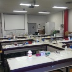Alt Laboratorio D1