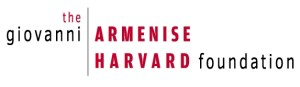 Pubblicato il bando dei Career Development Award 2016 – Giovanni Armenise Foundation