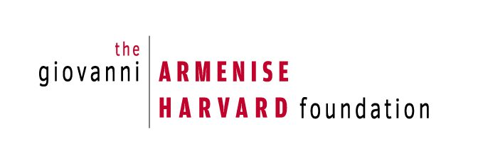Application Call Armenise-Harvard 2017